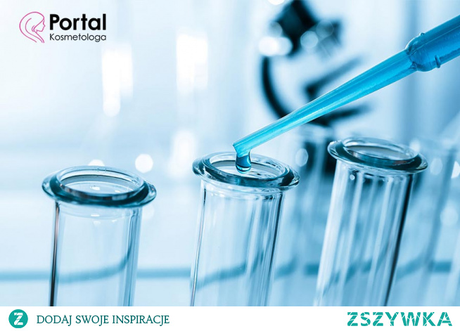 Badania in vitro i ex vivo w kosmetologii