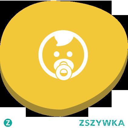Basen dla dzieci Kraków, gdzie Twój maluszek oswoi się z wodą oraz nauczy pływać pod czujnym okiem doświadczonych prowadzących!
