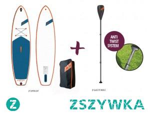 W asortymencie naszego sklepu Flowshop znajdziesz między innymi wysokiej jakości deski windsurfingowe, które pochodzą od czołowych producentów. Sprawdź sam! Serdecznie zapraszamy.