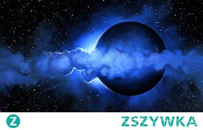 Kosmos...