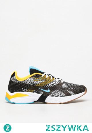 Buty Nike Ghoswift