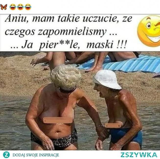 #humor, #dowcip