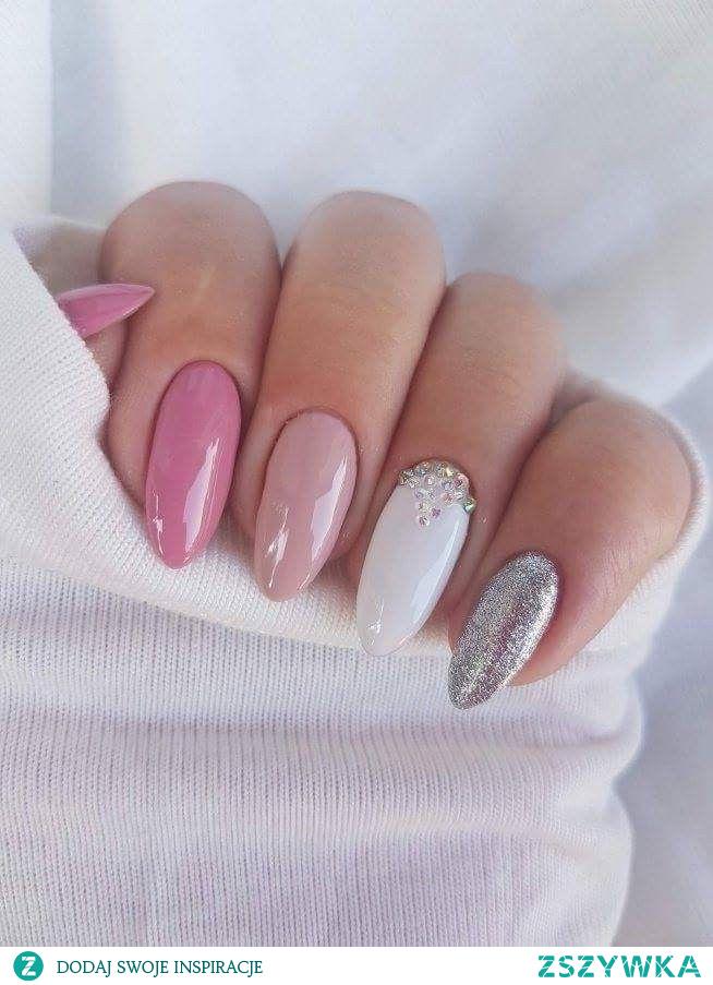 ...#nails#slub