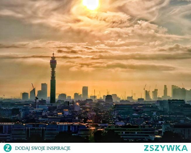 #view #photo #london