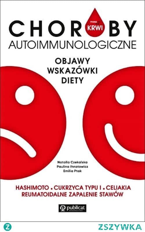 Książka pomimo dość niewielkiej objętości zawiera skompresowaną i zarazem przystępnie podaną wiedzę na temat chorób autoimmunologicznych, metod badawczych, możliwych dietach i zagadnieniach na które warto zwrócić uwagę borykając się z tego typu dolegliwościami. Nie jest to pozycja pisana przez samozwańczych znachorów, lecz opiera się na wiedzy medycznej (na końcu znajdziemy obszerną bibliografię) i doświadczeniu z praktyki zawodowej autorek, co stanowi niewątpliwy jej atut. Kolejną zaletą książki są praktyczne porady i gotowe rozwiązania które czytelnik może wdrożyć zaraz po przeczytaniu.