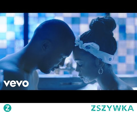 Kygo, Tina Turner - What's Love Got to Do with It