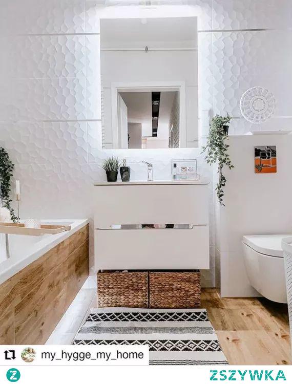 #dom #łazienka