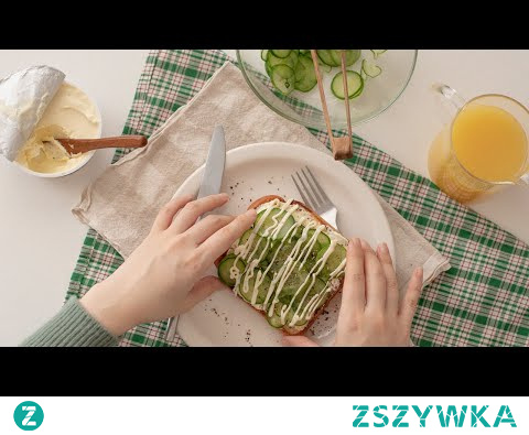 SUB) 식빵 맛있게 먹는 15가지 방법 15 recipes to eat the bread deliciously