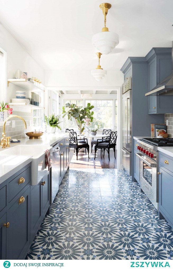 ,,, #dom #kuchnia