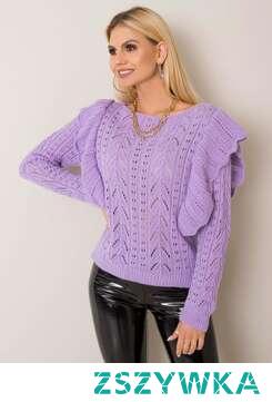 Tanie swetry damskie w super cenach! Polecam!