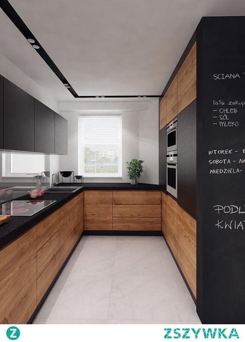 #kuchnia #wnętrza #wnętrze #wystrójwnętrz