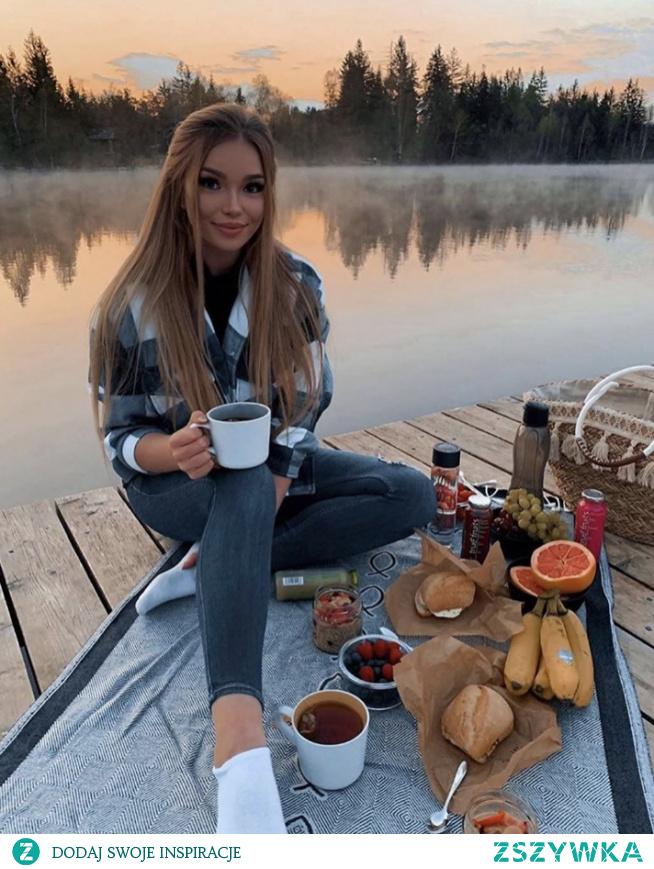 Piknik .