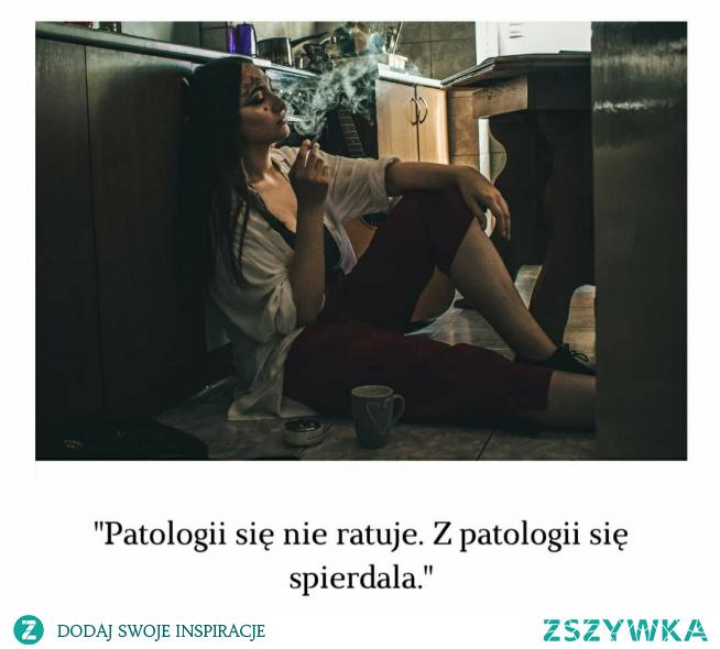#no właśnie #life