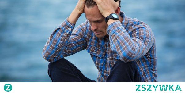 Dowiedz się  czy stres wpływa na erekcję i zadbaj o swoje nerwy. Zapraszamy do artykułu!
