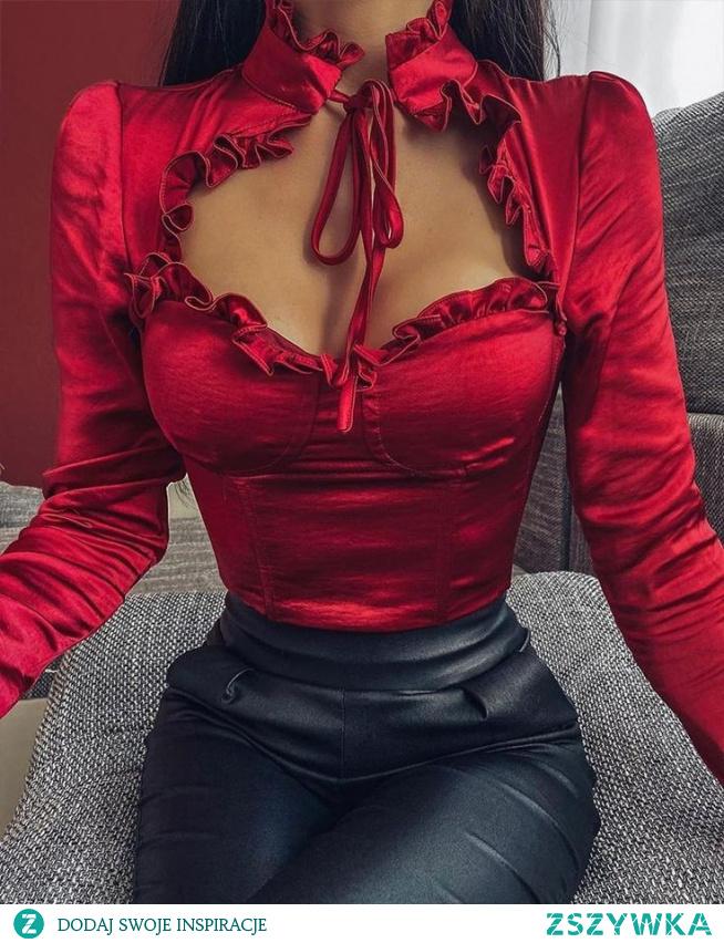 #styl#sexy