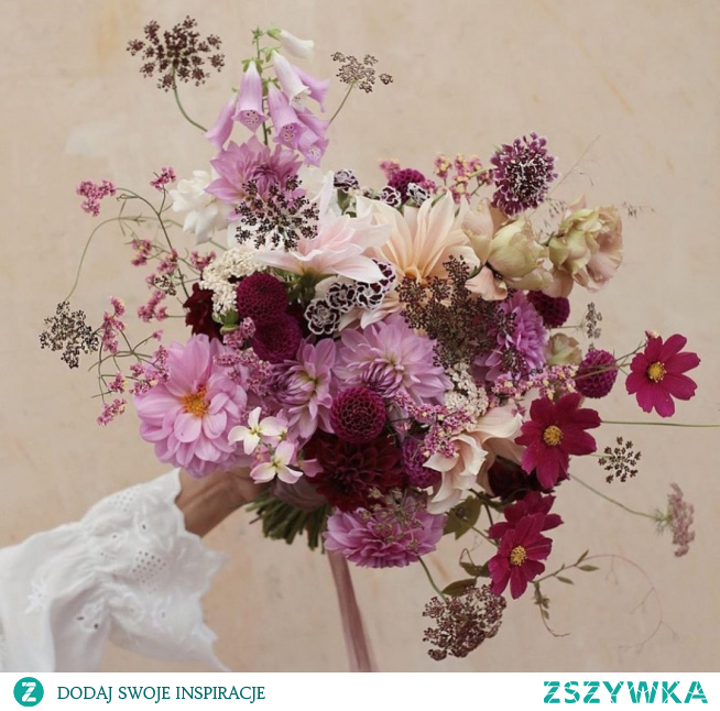 #flowers #plants