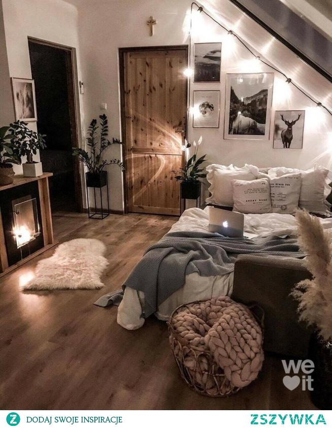 #room #nice