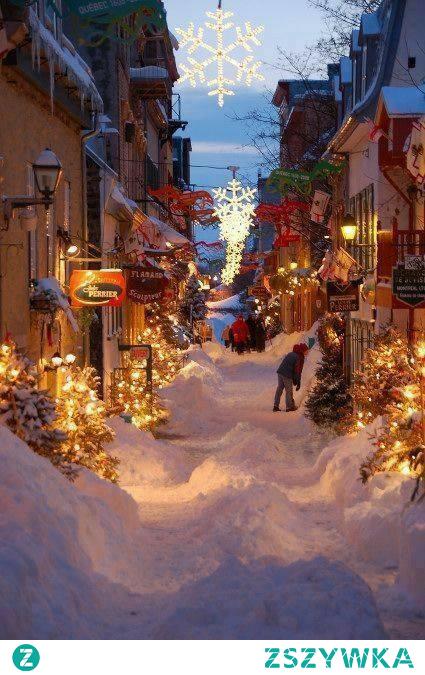 79 dni do świąt! Wasz ulubiony świąteczny film to...? #chcejuzswieta #bożenarodzenie #święta