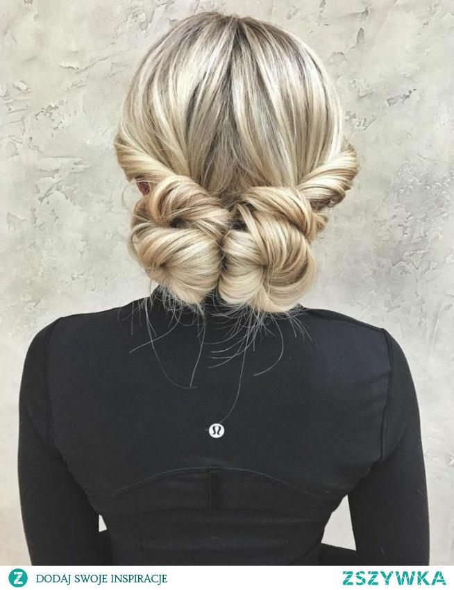 ...#hair#blond