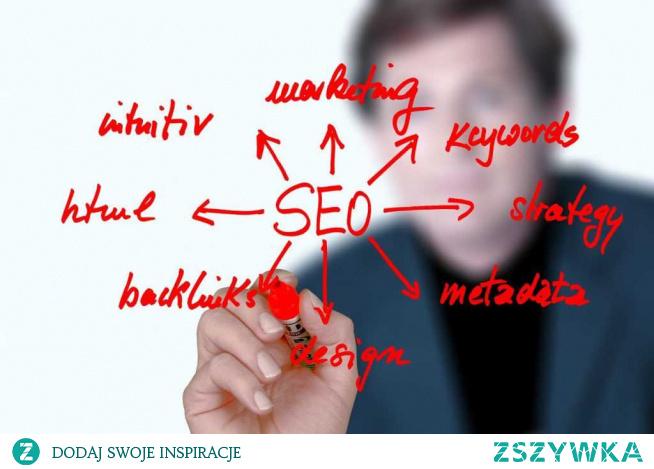 Jak zdobyć większy ruch na blogu ? Sprawdź jak działa optymalizacja strony internetowej.