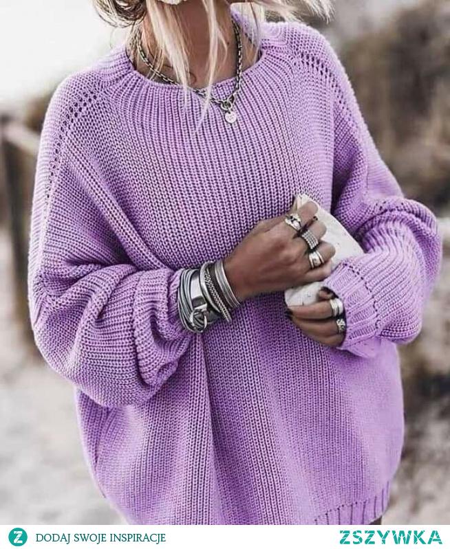 #kolor#swetra#