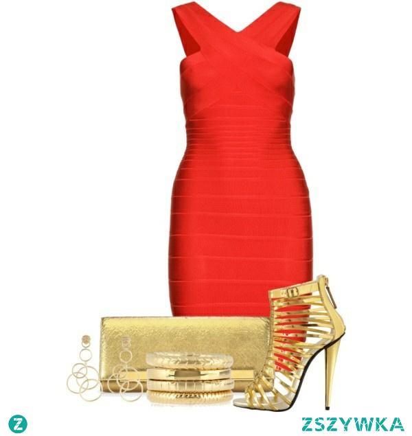 #moda #fashion