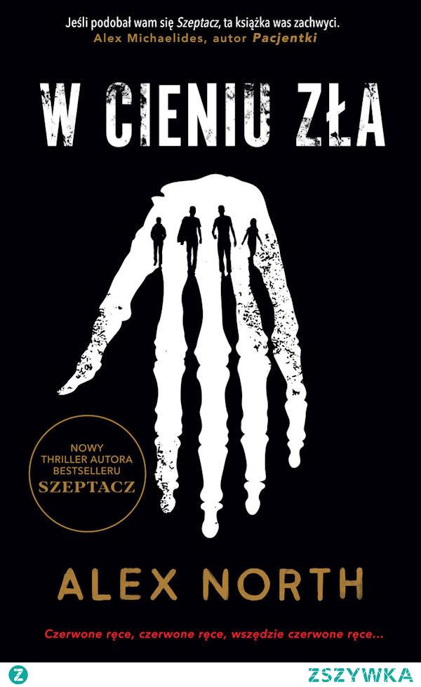 Książkę czyta się naprawdę fantastycznie, fabuła jest niezwykle wciągająca. Autor od samego początku wprowadza nas na głęboką wodę i zaskakuje. Sam pomysł świadomego snu wydał mi się ciekawy oraz jednocześnie nieprawdopodobny. Czekałam z niecierpliwością na logiczne wytłumaczenie tego fenomenu. Dodatkowym atutem tego thrillera jest sposób narracji - prowadzony jest przez kilka osób, a wydarzenia bieżące przeplatane są retrospekcjami.