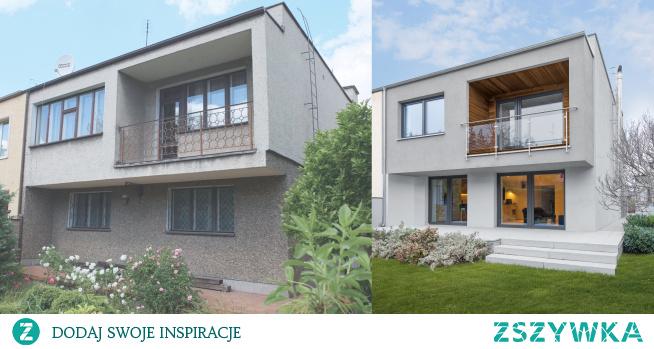 Lubicie efekty przed i po?  A może jesteście ciekawi jak wygląda generalny remont starego domu? Prowadzę konto na IG i udowadniam, że da się kupić i wyremontować dom w dużym mieście nie wydając milionów :D Może Was to zainspiruje. Jeśli macie konta o podobnej tematyce, podsyłajcie! Inspiracji nigdy za wiele <3 Wpadajcie i obserwujcie na IG --->     @minimalist_cube (zdjęcie poglądowe)