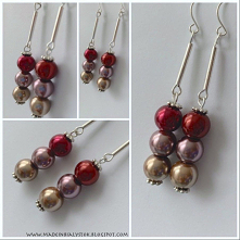 #316 październikowe perły -...