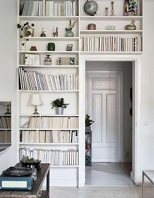 #biel #biblioteczka