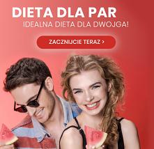 Dieta online dla Par