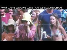 Queen ft. David Bowie - Und...
