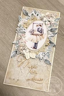 W Dniu Ślubu <3