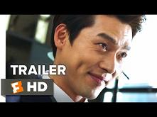 The Swindlers Trailer #1 (2...
