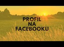 Profil Na Facebooku! Rozmowa Głosowa. Czat Wideo. Bliscy Znajomi. Ulubione. Notatki...