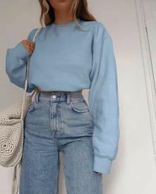 #blue #jeans