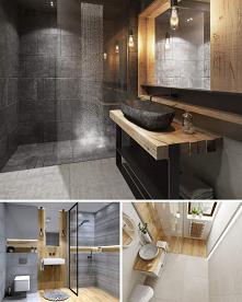#łazienka #wnętrza