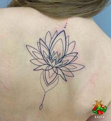 #tattoo #prostota