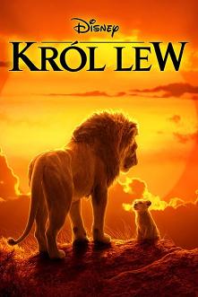 Król lew Online Lektor PL FULL HD