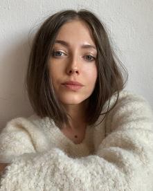 #Włosy #naturalne <3