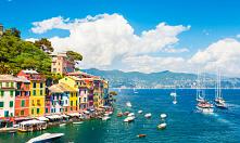 Campingi Włochy to idealne ...