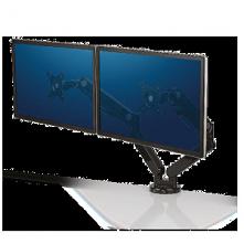Prawidłowe ustawienie monitora