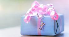 5 pomysłów na prezenty dla ...