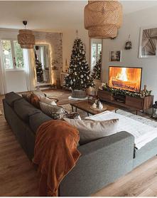 #dom #święta