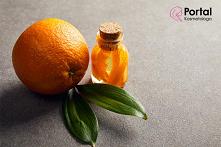 Aromaterapia w gabinecie ko...