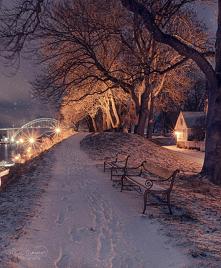 #ja chce zimę #kocham.zime