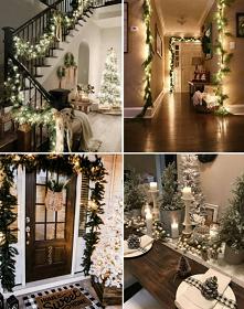 #Boze Narodzenie #ozdoby