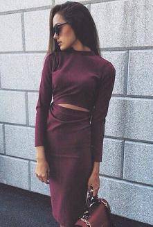 #moda #beauty