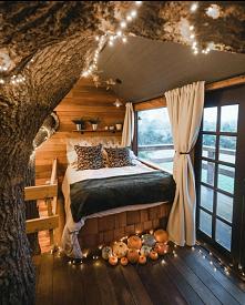 #sypialnia #pokój
