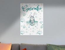 Plakat do pokoju dziecięcego. Wykonam na zamówienie plakaty dekoracyjne. Wielkość i styl do wyboru. Zestawy plakatów.  #dekoracja #pokoik #plakat #metryczka #baby #dziecko